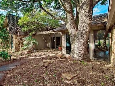 Oklahoma City Single Family Home For Sale: 6225 Olde Harwick Circle