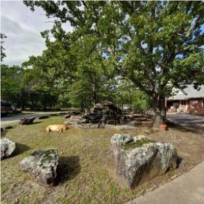Single Family Home For Sale: 17023 E 171st Street