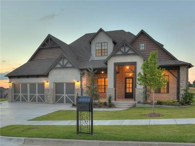Single Family Home For Sale: 4205 Las Colinas Lane
