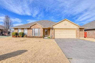 Newcastle Single Family Home For Sale: 357 23rd