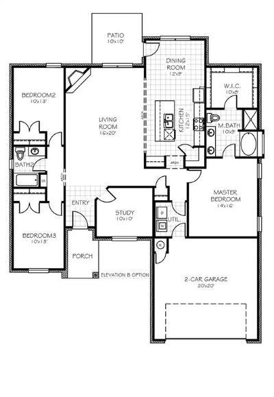Edmond Single Family Home For Sale: 19521 Birchfield Drive