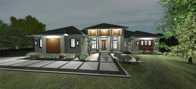 Edmond Single Family Home For Sale: 2687 S Loblolly Lane