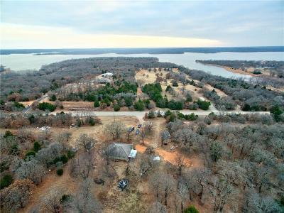 Norman OK Single Family Home For Sale: $1,200,000