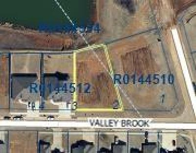 Norman Residential Lots & Land For Sale: 3305 Valley Brook