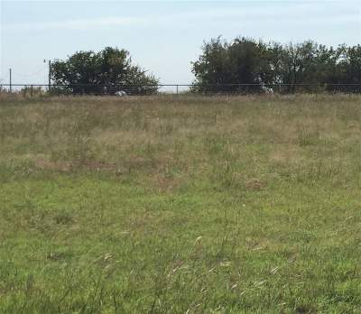 Duncan, Marlow, Comanche, Velma, Rush Springs, Waurika,  Residential Lots & Land For Sale: ??? Walker Rd