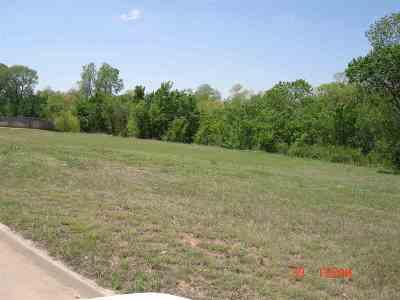 Marlow Residential Lots & Land For Sale: Unk Creek Side Drive