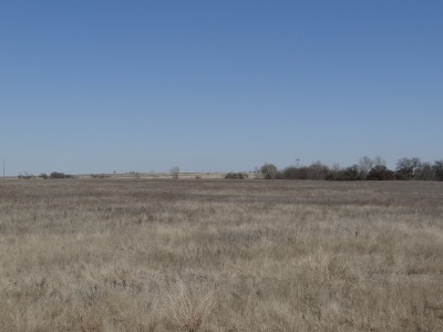 Duncan, Marlow, Comanche, Velma, Rush Springs, Waurika,  Residential Lots & Land For Sale: Rural E Highway 53