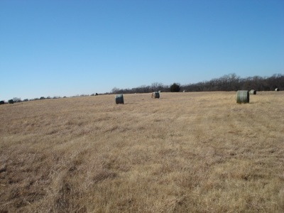 Duncan, Marlow, Comanche, Velma, Rush Springs, Waurika,  Residential Lots & Land For Sale: 1445 S Tucker