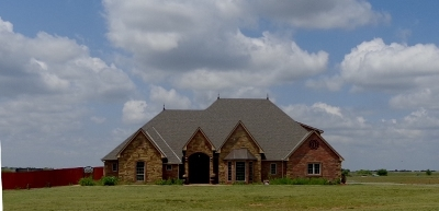 Duncan Single Family Home Under Contract: 311 S 42nd