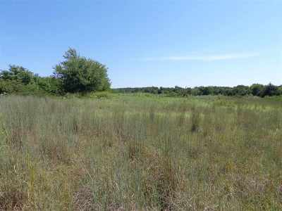 Duncan, Marlow, Comanche, Velma, Rush Springs, Waurika,  Residential Lots & Land For Sale: Rt 1 Box ?