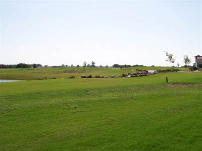 Duncan Residential Lots & Land For Sale: 608 Trail Side