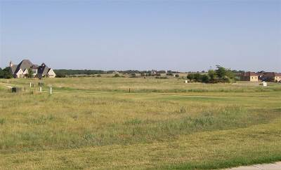 Duncan Residential Lots & Land For Sale: 605 Trail Side Drive