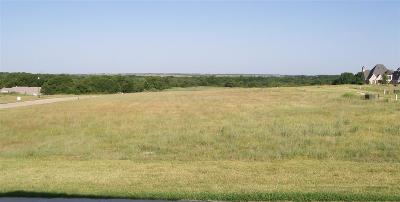 Duncan Residential Lots & Land For Sale: 502 Prospectors Ridge Drive