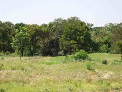 Duncan Residential Lots & Land For Sale: 501 Prospectors Ridge Drive