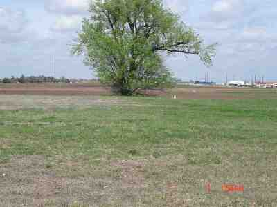 Marlow Residential Lots & Land For Sale: ???? W Jarboe St