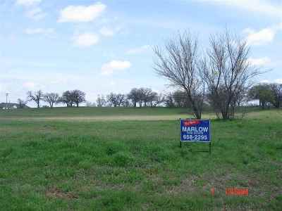 Residential Lots & Land For Sale: Gilkey Jarboe