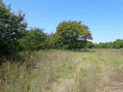 Duncan, Marlow, Comanche, Velma, Rush Springs, Waurika,  Residential Lots & Land Under Contract: Rt? Box?