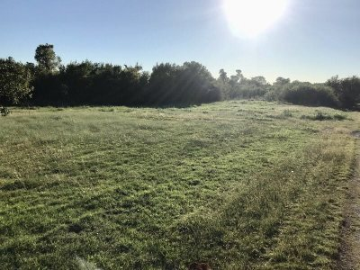 Duncan, Marlow, Comanche, Velma, Rush Springs, Waurika,  Residential Lots & Land For Sale: ??? W Ballpark Rd