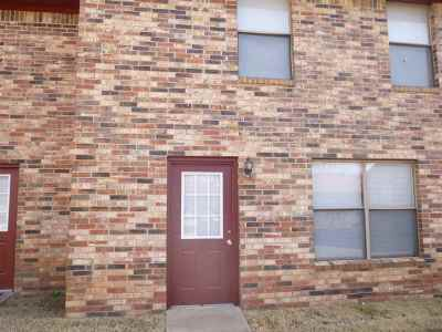 Rental For Rent: 510 S 11th St.