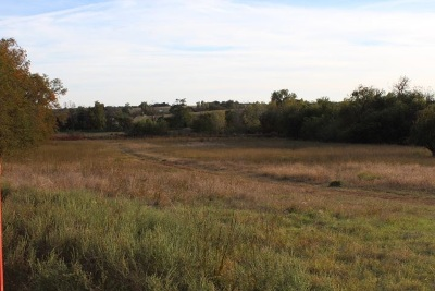 Duncan, Marlow, Comanche, Velma, Rush Springs, Waurika,  Residential Lots & Land For Sale: 292 Cr 1610