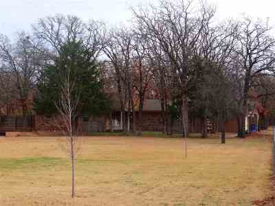 Duncan Single Family Home For Sale: 3914 N Country Club Rd.