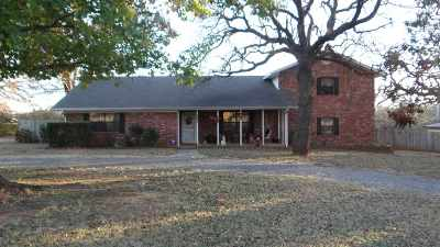 Comanche, Velma, Waurika,  Hastings Single Family Home Active-Take Backups: 700 Church Ave
