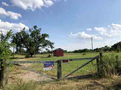 Duncan Residential Lots & Land For Sale: 696 W Stephens