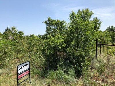 Residential Lots & Land For Sale: Cason