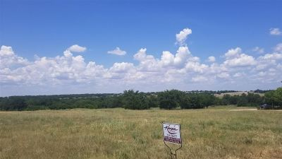 Residential Lots & Land For Sale: 701 ` Prospectors Ridge Drive