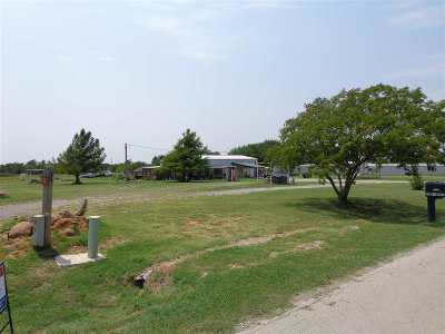 Comanche, Velma, Waurika,  Hastings Single Family Home For Sale: 6300 E 1900 Rd