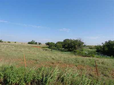 Residential Lots & Land For Sale: 2740 Rd