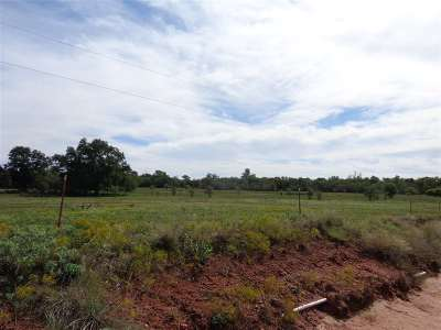 Residential Lots & Land For Sale: N 2710