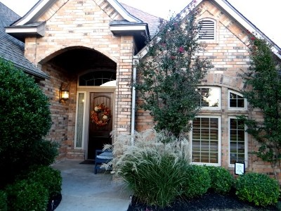 Duncan Single Family Home For Sale: 3106 Timbercreek Court