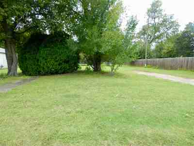 Duncan Residential Lots & Land For Sale: 405 N 5th