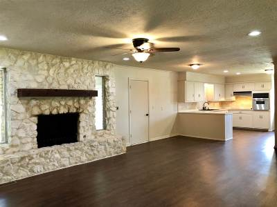 Rental For Rent: 221 N 30th