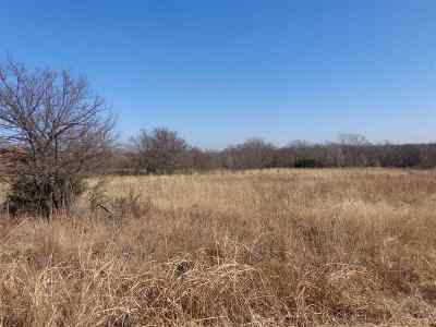 Residential Lots & Land For Sale: Cherokee