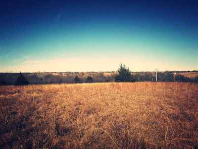 Residential Lots & Land Under Contract: N 5 Mile
