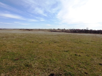 Duncan, Marlow, Comanche, Velma, Rush Springs, Waurika,  Residential Lots & Land For Sale: Cherokee