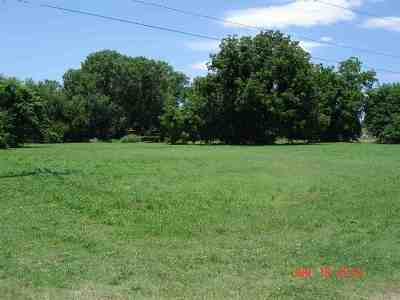 Residential Lots & Land For Sale: 104 W Gilkey