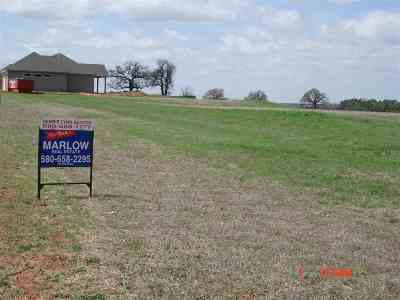 Residential Lots & Land For Sale: Lot 5 W Jarboe St