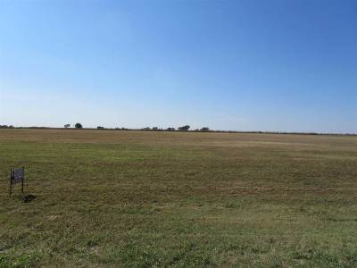 Residential Lots & Land For Sale: Tr 13 Willow Springs Addition