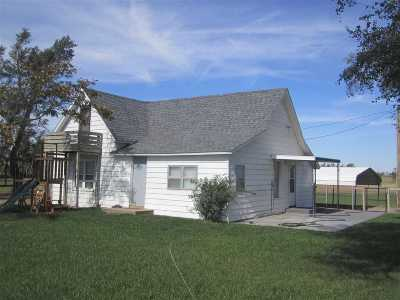 Single Family Home For Sale: 205049 Us Highway 60