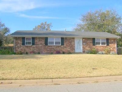 Single Family Home For Sale: 1110 Lookout