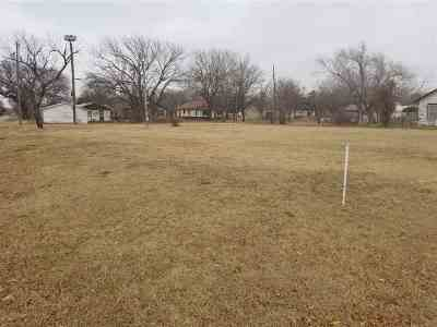 Residential Lots & Land For Sale: 420 W Ponca