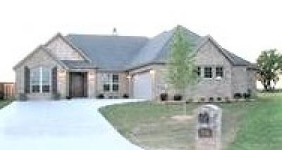 Single Family Home For Sale: 2126 Daybreak