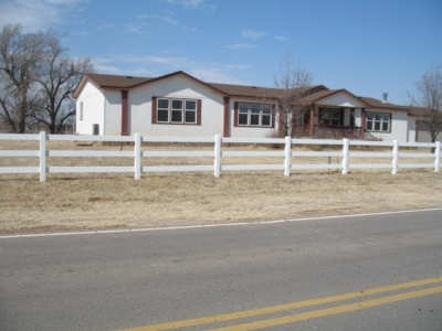 Single Family Home For Sale: 2105 State Highway 14