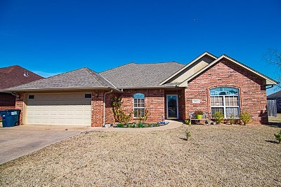 Single Family Home For Sale: 2421 Liberty Ln