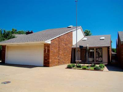 Single Family Home For Sale: 2554 Homestead Rd