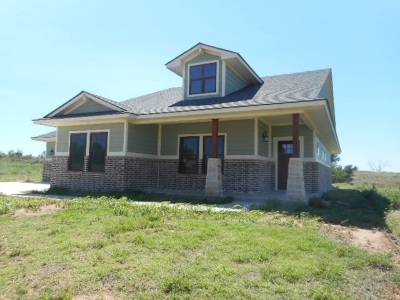 Single Family Home For Sale: 1811 Stonecrest