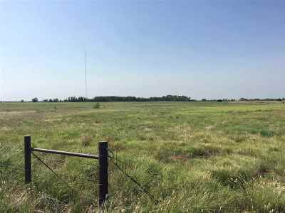Residential Lots & Land For Sale: E County Road 43